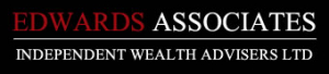 Edwards Associates Independent Wealth Advisers LTD